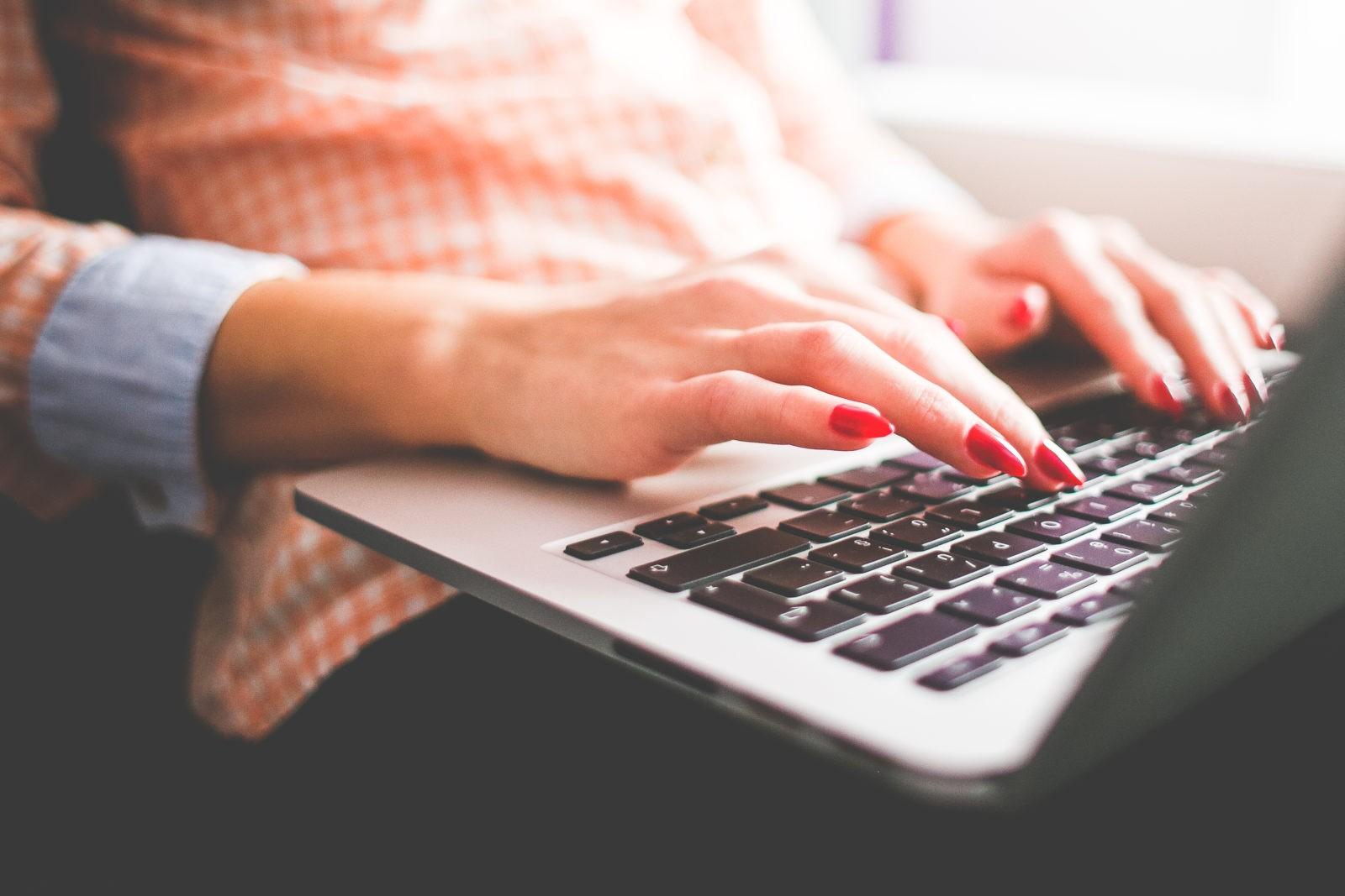 4 validi motivi per avere un blog nel tuo sito aziendale